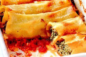 Cannelloni_cu_spanac_si_telemea