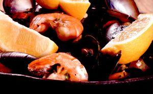 Fructe_de_mare_cu_lamaie