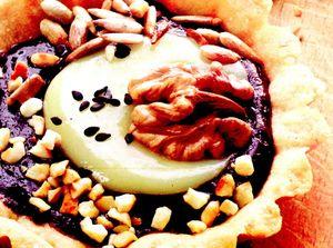 Minitarte_cu_fructe_uscate