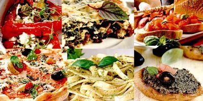 Retete culinare cu poze