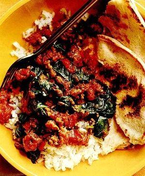 Retete_pentru_Pasti_Miel_cu_praf_de_curry