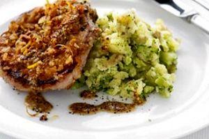 Retete_pentru_masa_de_Pasti_Miel_cu_cartofi_si_broccoli