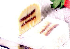 Rulada_de_ciocolata_alba