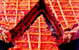 Tarta_cu_caramel_si_ciocolata