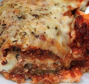 Lasagna_vegetariana_cu_sos_de_rosii_10