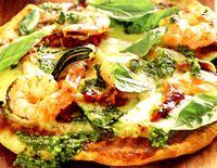 Pizza_cu_creveti_si_dovlecei