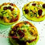 rp_Pizza_della_casa_341-150x150.jpg