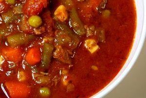 Ciorba_delicioasa_cu_legume