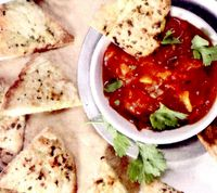 Lipii_crocante_cu_salsa
