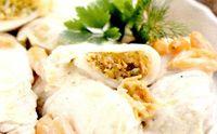 Pachetele_de_salata_cu_quinoa