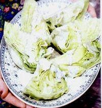 Salata_cu_dressing_de_iaurt