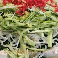 rp_Salata_cu_tofu_si_legume_09-200x198.jpg