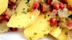 Salata_de_cartofi_cu_bacon