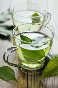 5 remedii antiinflamatoare din natură