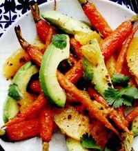 Salata_de_avocado_morcovi_si_portocala