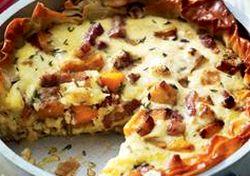 Tarta_cu_feta_si_bacon