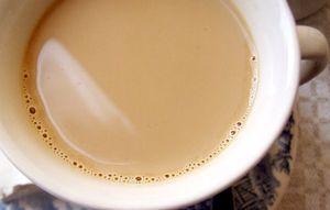 Lapte_delicios_cu_caramel
