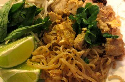 Noodles_cu_cotlete_de_porc_05