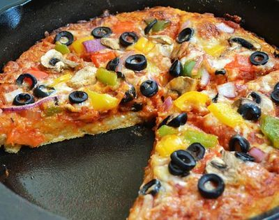 Pizza_la_tigaie_10