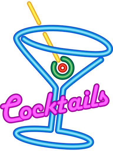 rp_Cocktail11.jpg