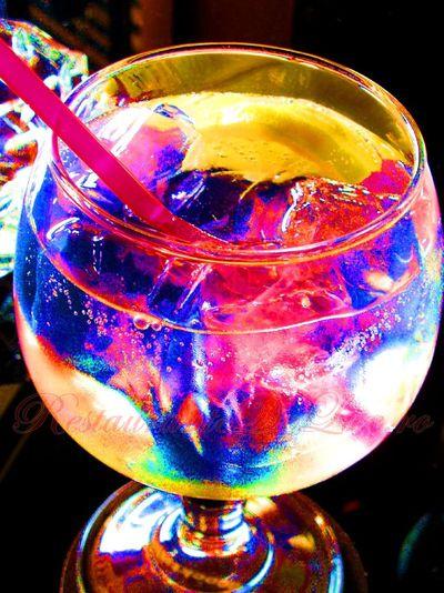 rp_Cocktail_331.jpg