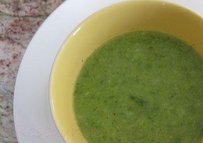 Supa_de_praz_cu_broccoli_04
