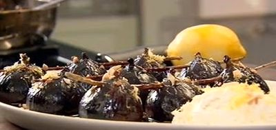 Caramelised_Figs_with_Balsamic_Vinegar_Rosemary_and_Ricotta