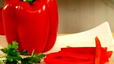 How_to_Cut_A_Bell_Pepper
