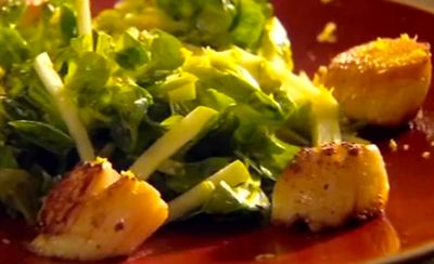 Scallops_and_Crunchy_Apple_Salad
