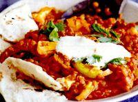Conopida_cu_usturoi_si_curry