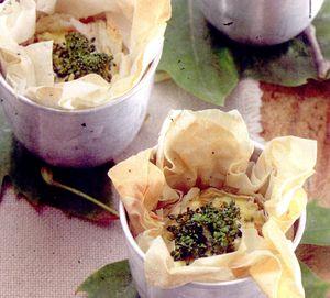 Tarte_cu_conopida_broccoli_si_ceapa_caramelizata