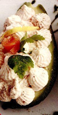 Salata Tarama