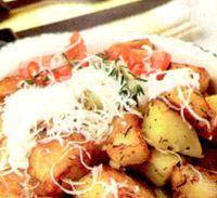 Cartofi_picanti_cu_coriandru_si_chimen
