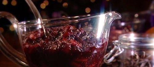 Cranberry_Sauce