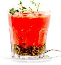 Gazpacho_andaluz_cu_telina_si_ardei_gras
