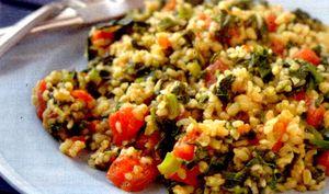 Salata_de_bulgur_cu_rosii_cherry_si_spanac