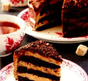 Tort_cu_crema_de_castane_si_ciocolata_neagra