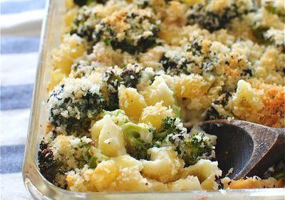 Budinca_de_paste_cu_pui_si_broccoli_04