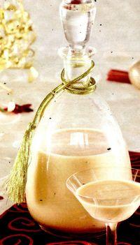 Cocktail_crema_de_cafea