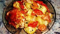 Ghiveci_de_legume_cu_carne_de_pui