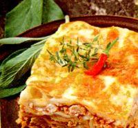 Lasagna_cu_carne_de_vita_si_cimbru