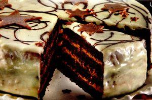 Tort_cu_rom_cacao_si_ciocolata