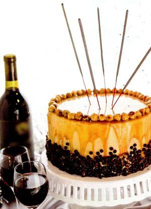 Tort_de_ciocolata_cu_nuci_si_portocale