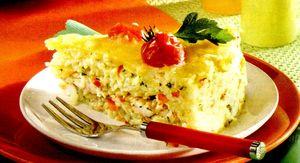 Tort_de_orez_cu_pui_si_cascaval