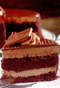 Tort_delicios_de_ciocolata_neagra
