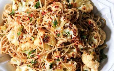 Noodles_cu_conopida_si_sos_de_ghimbir_07