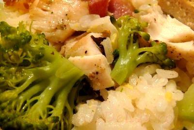 Orez_cu_broccoli_si_piept_de_pui_05