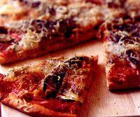 Pizza_cu_legume_si_sardine