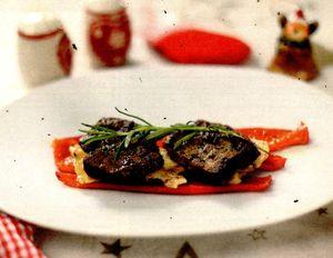 Steak_file_la_cuptor_cu_rom_si_mustar