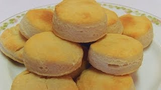How_to_make_Buttermilk_biscuits